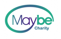 Maybe-Logo